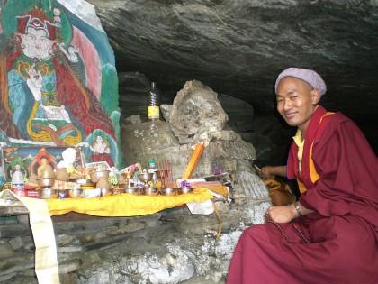 Mystic & Pilgrimage Tours